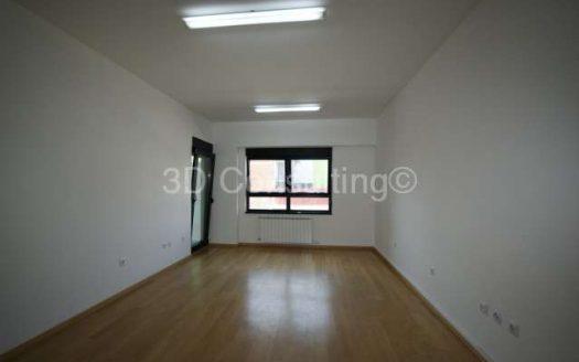 ured za zakup najam iznajmljivanje banjavčićeva zagreb 3d consulting small office to let for rent (5)