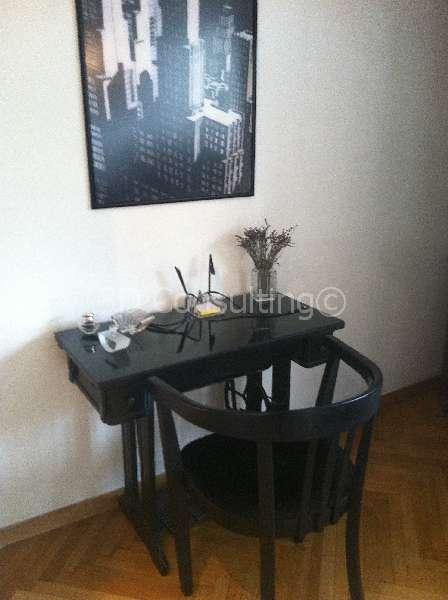 stan za najam Zagreb, Centar Pantovčak, apartment for rent Zagreb, Centar Pantovčak, 3D Consulting