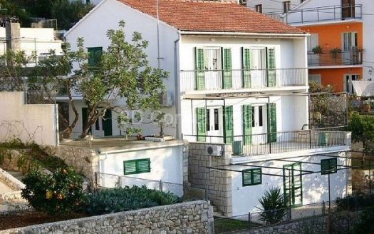 second house for sale Island of hvar, hvar kuća na moru za prodaju hvar 3d consulting (1)