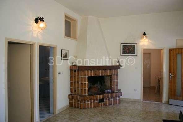 second house for sale Island of hvar, hvar kuća na moru za prodaju hvar 3d consulting (15)