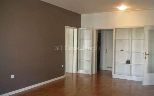 ured za najam zakup trešnjevka drenovačka 3d consulting office to let for rent (13)