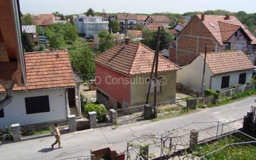 kuća na prodaju Mogilska, Bukovac, Maksimir Zagreb, house for sale Maksimir, 3D Consulting