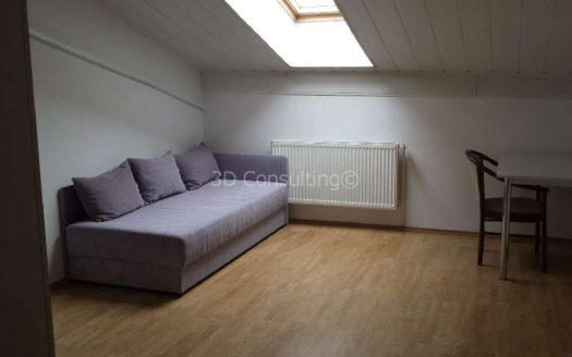 apartment for rent Zagreb, Center Pantovcak, stan za najam Zagreb, centar Pantovčak, 3D Consulting