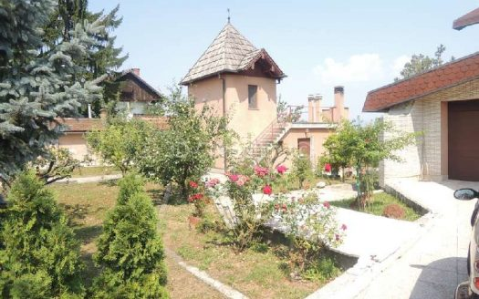 house for sale, kuća na prodaju Samobor, 3D Consulting