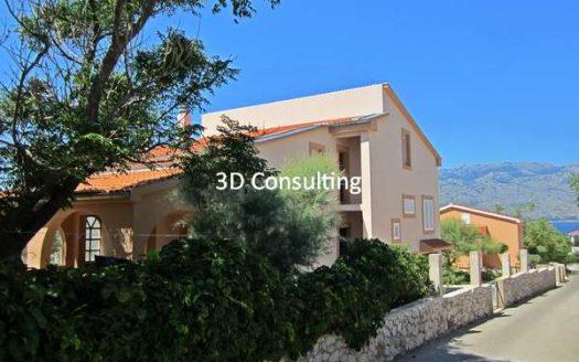 kuća na prodaju Ražanac Zadar, house for sale Zadar, 3D Consulting