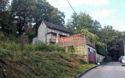 kuća za prodaju građevinsko zemljište črnomerec zagreb 3d consulting (27)