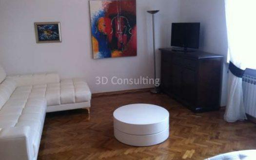 stan za najam Vrhovec, Zagreb, apartment for rent Vrhovec Zagreb, 3D Consulting