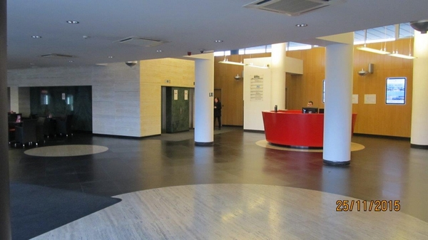 Uredi za zakup najam buzin novi zagreb 3d consulting offices to let for rent (14)