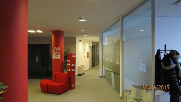 Uredi za zakup najam buzin novi zagreb 3d consulting offices to let for rent (19)
