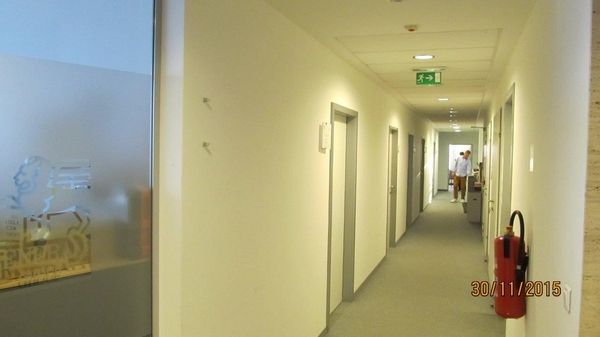 Uredi za zakup najam buzin novi zagreb 3d consulting offices to let for rent (20)