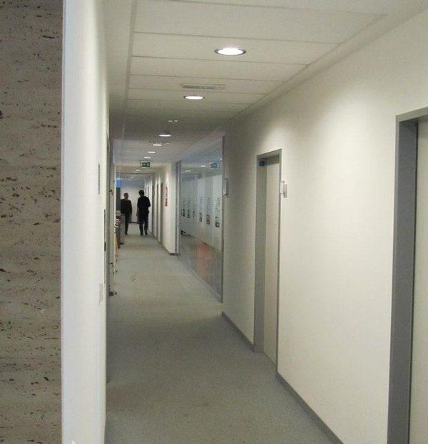 Uredi za zakup najam buzin novi zagreb 3d consulting offices to let for rent (21)