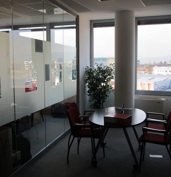 Uredi za zakup najam buzin novi zagreb 3d consulting offices to let for rent (23)