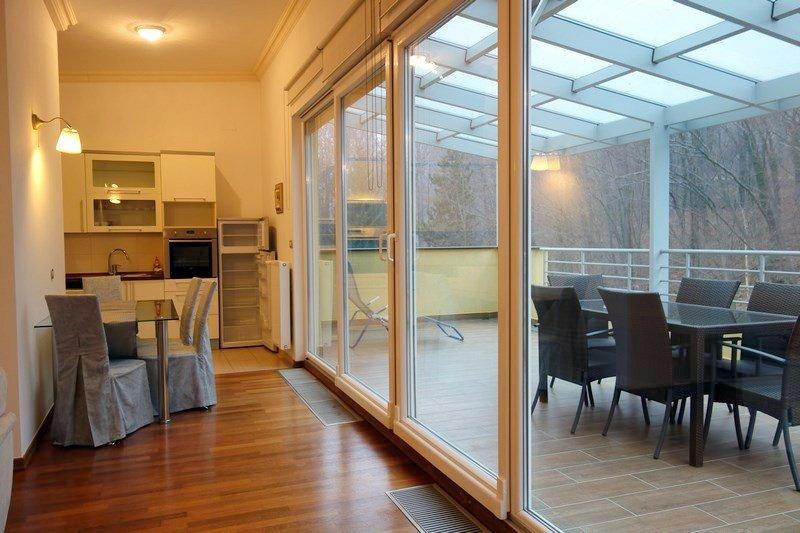 apartment for rent zagreb, center, stan za najam centar, zagreb, 3D Consulting