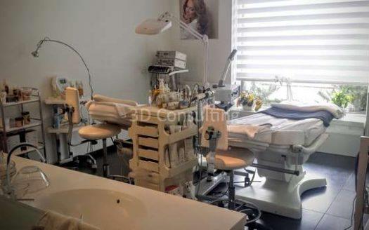 poslovni prostor lokal beauty salon maksimir petrova 3d consulting (1)