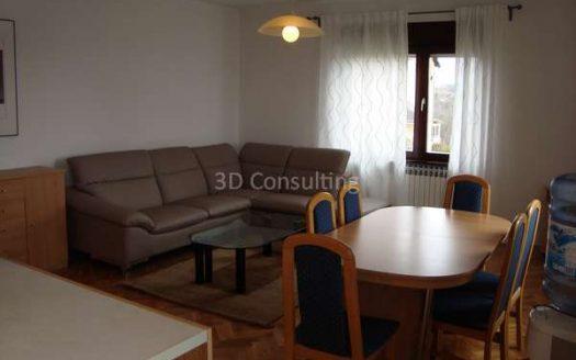 stan za najam, apartment for rent Zagreb. Vinogradi, Centar, 3D Consulting