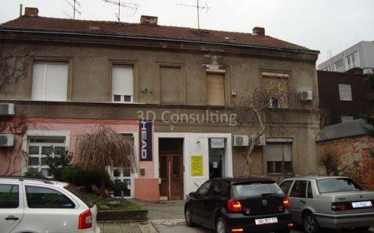 Poslovni-prostor-prodaja-kvaternikov-trg-zagreb-3d-consulting-17