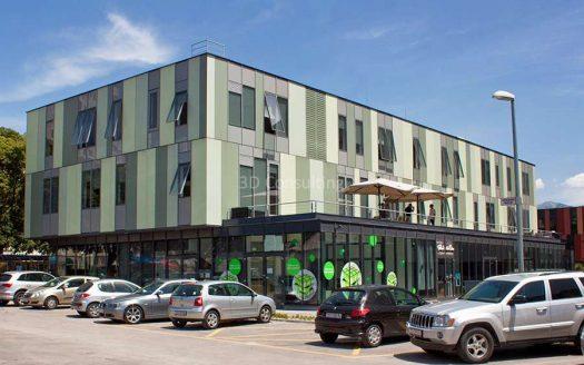 Ured za zakup najam Split 3D consulting offices to let for rent (3)