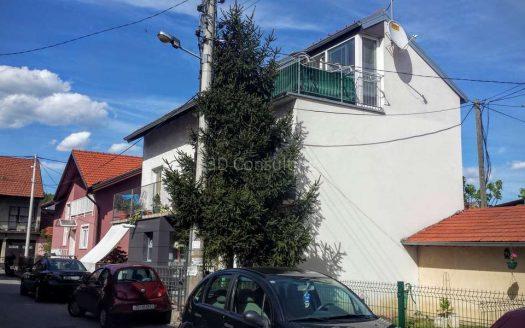 Kuća za prodaju črnomerec kustošija zagreb 3d consulting (29)