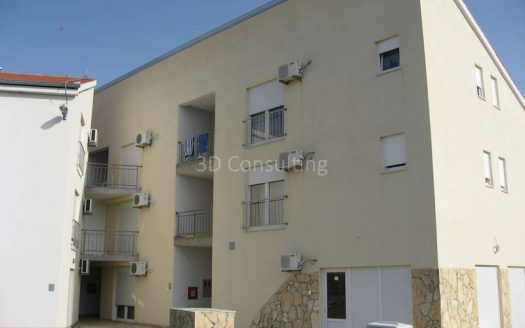apartman na moru nin apartment for sale second home 3d consulting (1)