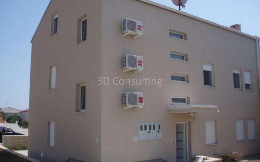 apartman na moru pag povljana apartment for sale 3d consulting (11)