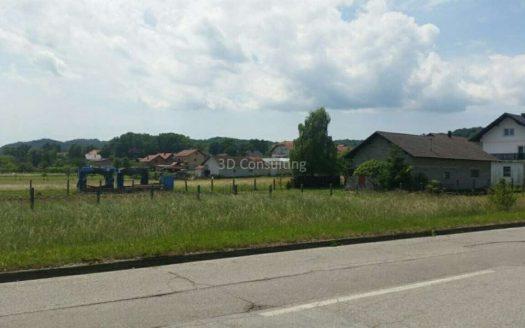 građevinsko zemljište samobor 3d consulting (2)