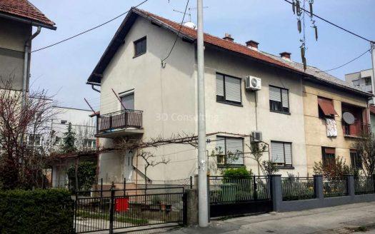kuća za prodaju Dubrava josipa torbarine 3d consulting (10)
