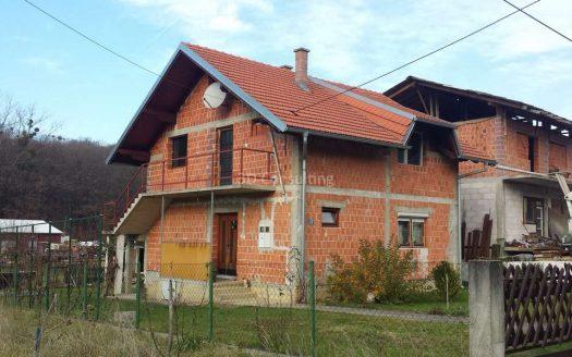 kuća za prodaju dubrava granešina 3d consulting (7)
