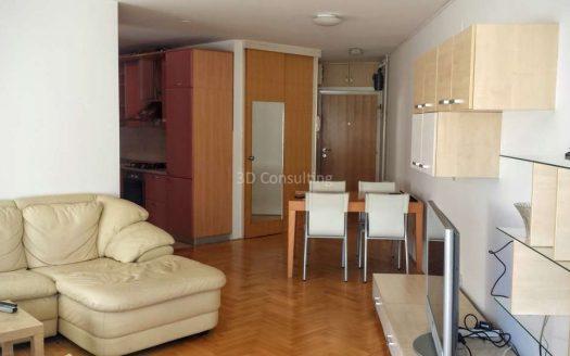 stan za najam centar širolina 3d consulting appartment for rent (16)