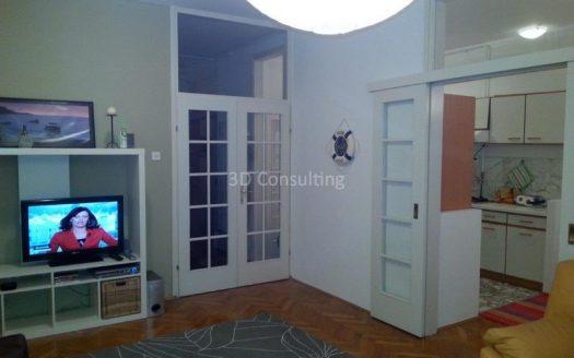 stan za najam zagreb črnomerec cankareva 3d consulting