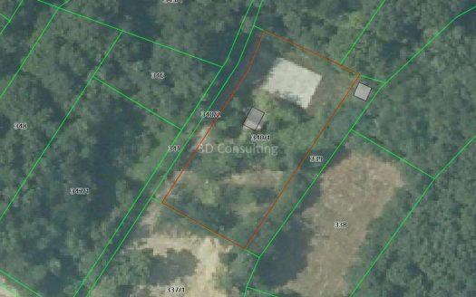 gradevinsko-zemljiste-zagreb-remete-3d consulting (4)
