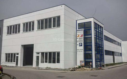 skladiste za zakup najam jankomir 3d consulting (1)