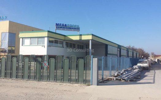 skladiste proizvodna hala za prodaju stupnik 3d consulting warehouse for sale (49)