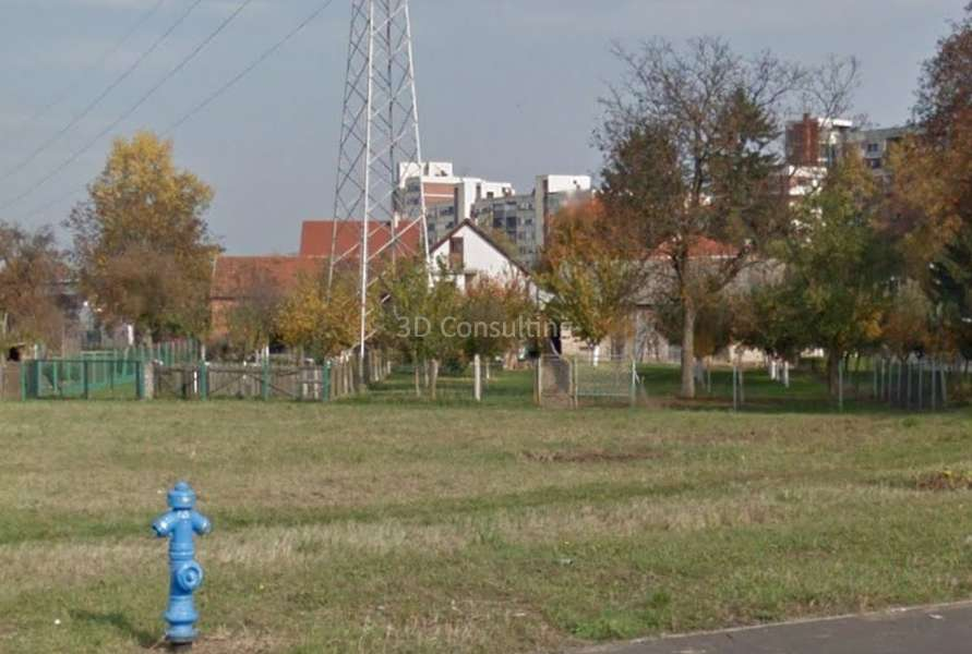 gradjevinsko-zemljiste-slobostina-3d-consulting-2