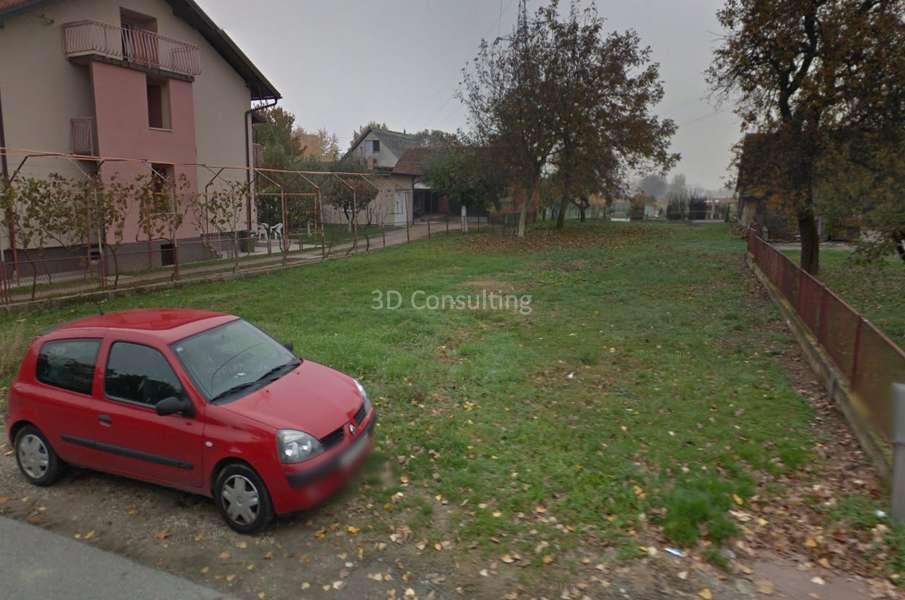 gradjevinsko-zemljiste-slobostina-3d-consulting-3
