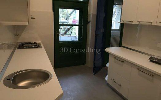 stan-na-prodaju-zagreb-centar-medvescak-3d-consulting-7