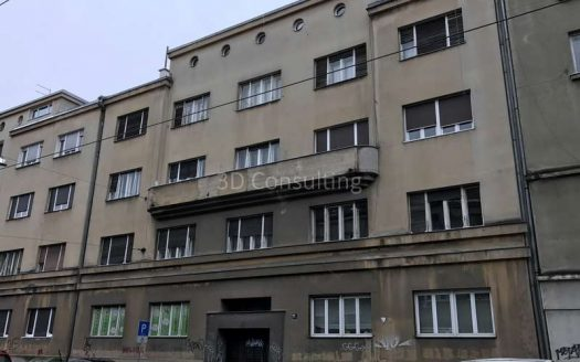 ured-za-zakup-najam-office-to-rent-centar-zvonimirova-3d-consulting-31