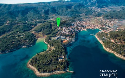 land-plot-sale-zemljiste-prodaja-coast-hvar-jelsa-3d consulting (1)