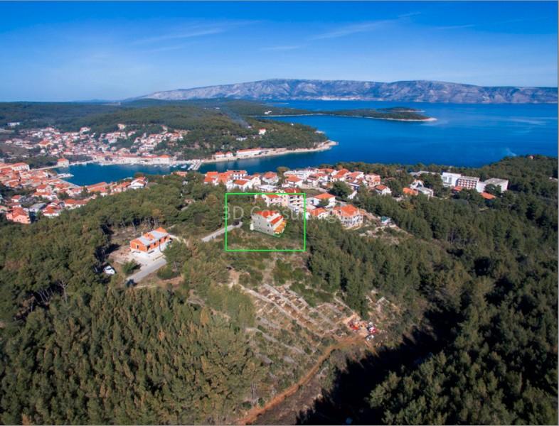 land-plot-sale-zemljiste-prodaja-coast-hvar-jelsa-3d consulting (11)