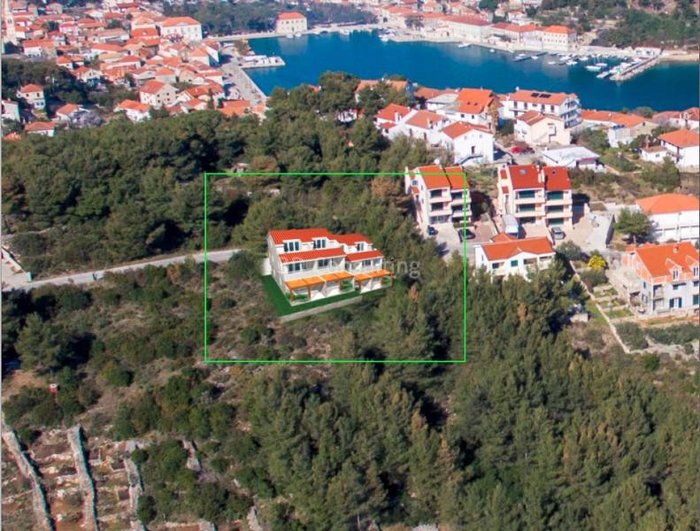 land-plot-sale-zemljiste-prodaja-coast-hvar-jelsa-3d consulting (12)