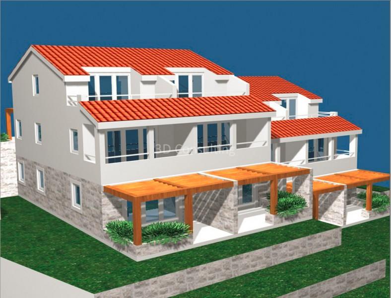 land-plot-sale-zemljiste-prodaja-coast-hvar-jelsa-3d consulting (13)