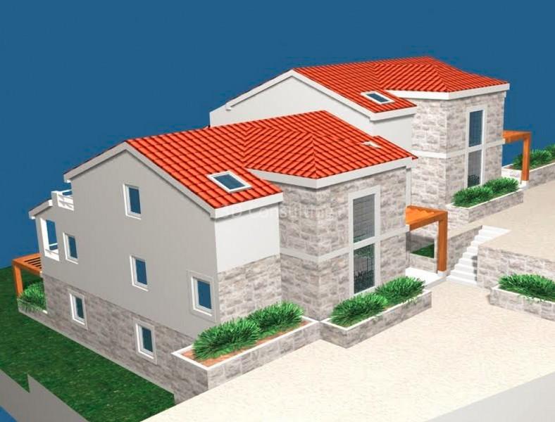 land-plot-sale-zemljiste-prodaja-coast-hvar-jelsa-3d consulting (14)