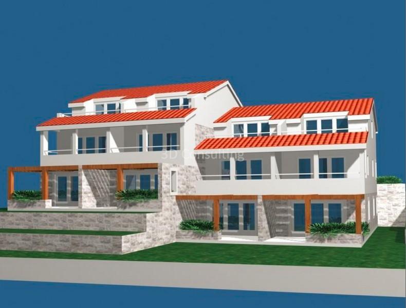 land-plot-sale-zemljiste-prodaja-coast-hvar-jelsa-3d consulting (15)