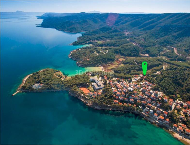 land-plot-sale-zemljiste-prodaja-coast-hvar-jelsa-3d consulting (2)
