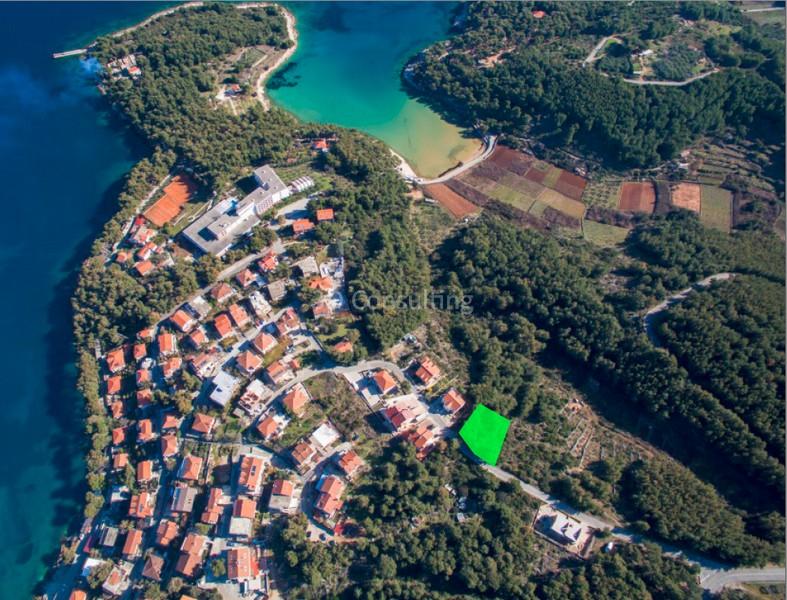 land-plot-sale-zemljiste-prodaja-coast-hvar-jelsa-3d consulting (3)