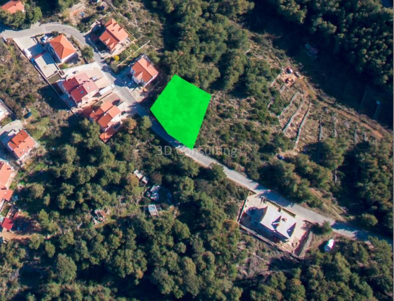 land-plot-sale-zemljiste-prodaja-coast-hvar-jelsa-3d consulting (5)