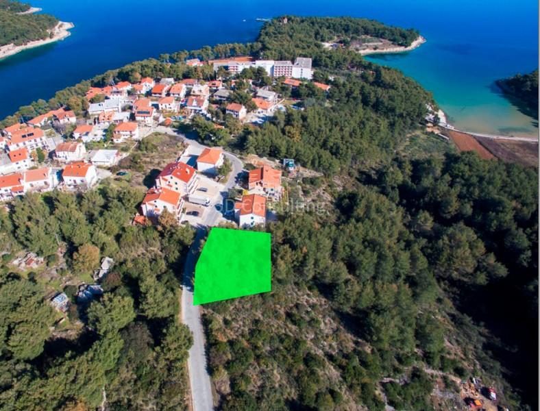 land-plot-sale-zemljiste-prodaja-coast-hvar-jelsa-3d consulting (6)