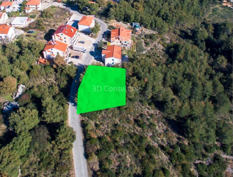 land-plot-sale-zemljiste-prodaja-coast-hvar-jelsa-3d consulting (7)
