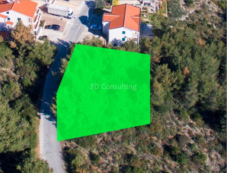 land-plot-sale-zemljiste-prodaja-coast-hvar-jelsa-3d consulting (8)