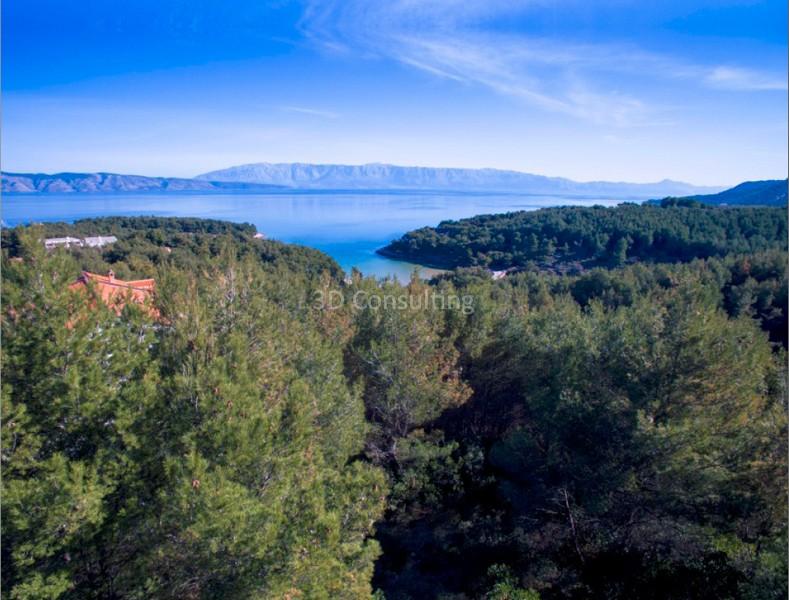 land-plot-sale-zemljiste-prodaja-coast-hvar-jelsa-3d consulting (9)