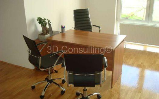 uredi za zakup najam novi zagreb oreskoviceva offices to let 3d consulting (4)